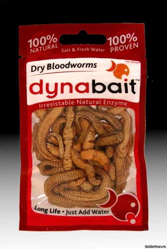 наживка цены червь